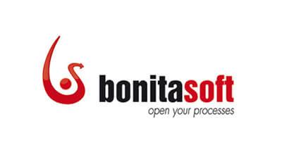 Bonita Software