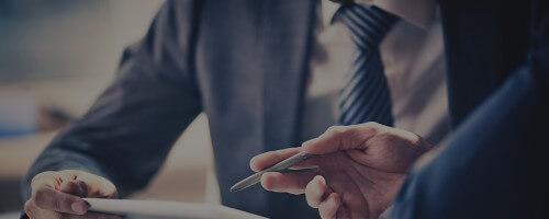Consultoría Salesforce CRM