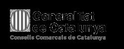 Consells Comarcals de Catalunya