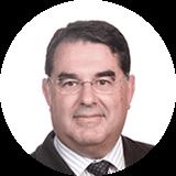 Ramón Matilla Cortina