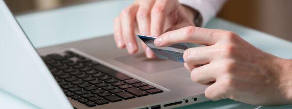 Banca: soluciones tecnológicas y casos de éxito