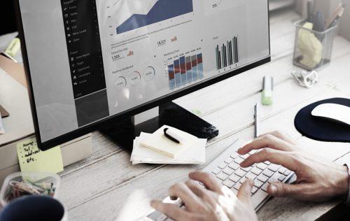 5 razones por las que su empresa necesita usar Salesforce