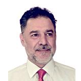 Vicente Martorell