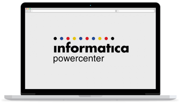 ¿Qué es PowerCenter?