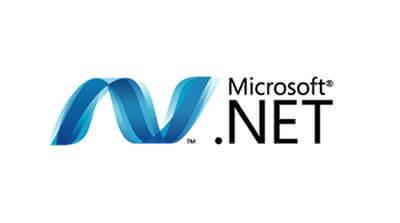 Microsoft .NET | Clarcat