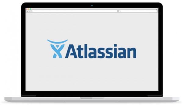 Gestió àgil dels projectes a través de les eines Atlassian