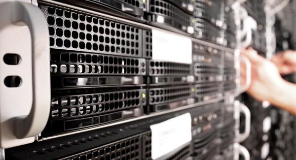 Servicio de mantenimiento de infraestructuras en Telecable