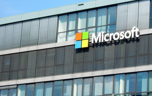 Clarcat obtiene el Silver Partner de la competencia Application Development de Microsoft