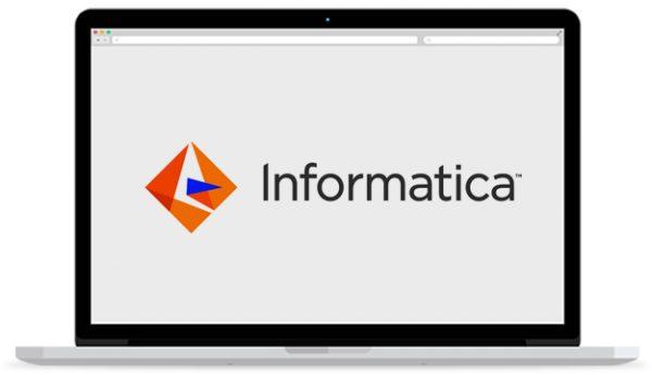 PowerCenter soluciona les necessitats professionals d'integració de dades