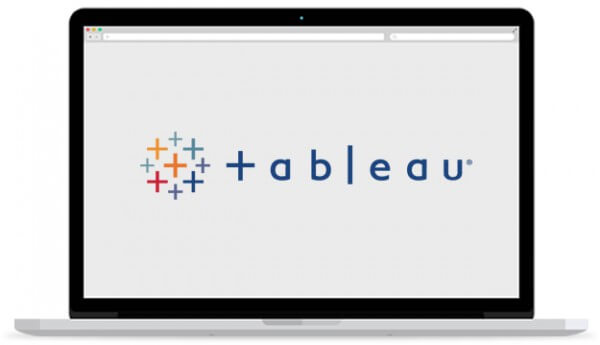 ¿Qué es Tableau software?