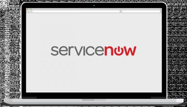 Plataforma cloud de gestió de serveis fiable i flexible
