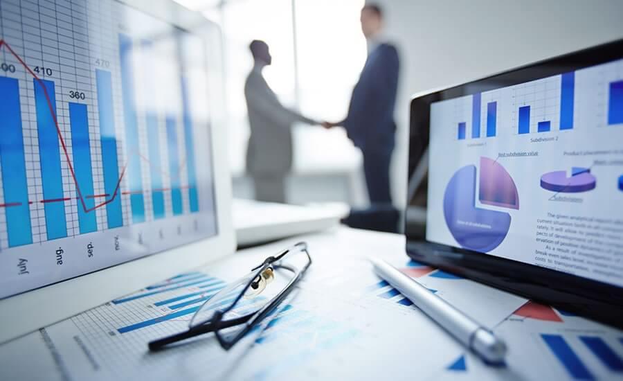 ¿Es adecuado Salesforce para mi empresa?