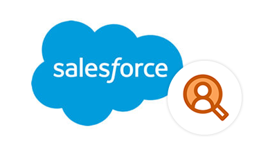 Salesforce DMP - KRUX