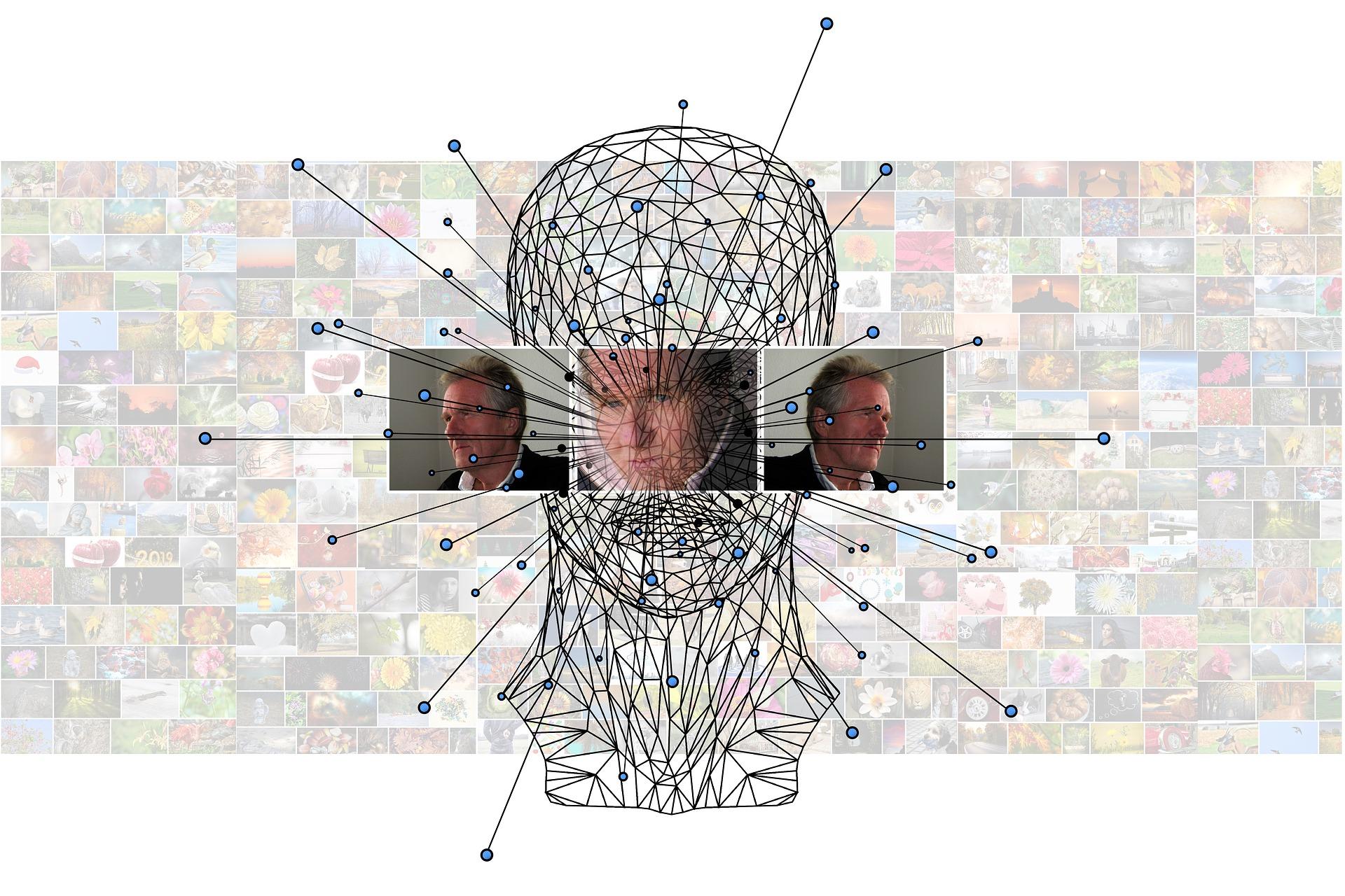 CheckFace: el sistema de fichaje por reconocimiento facial - Clarcat