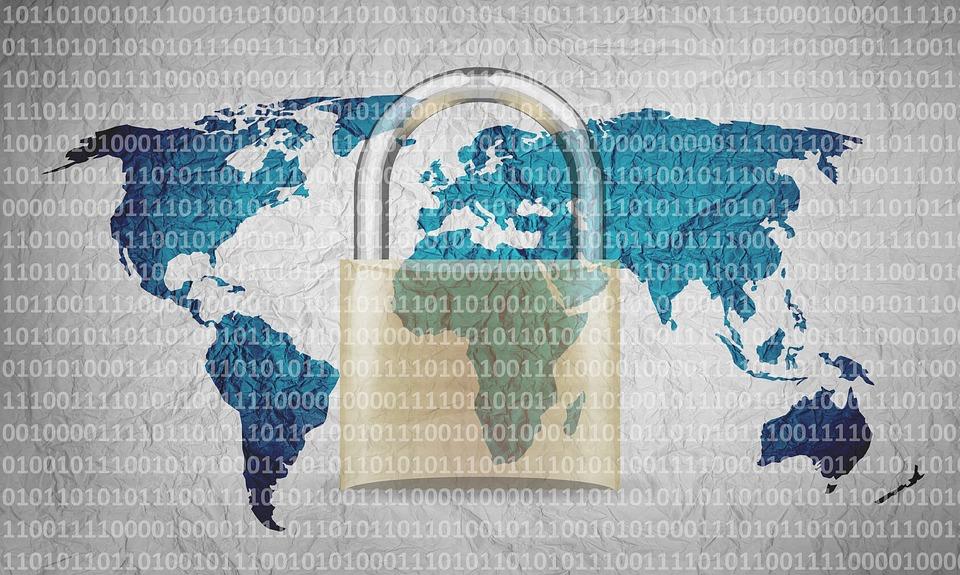 La importancia de la privacidad y la protección de datos en las empresas - Clarcat