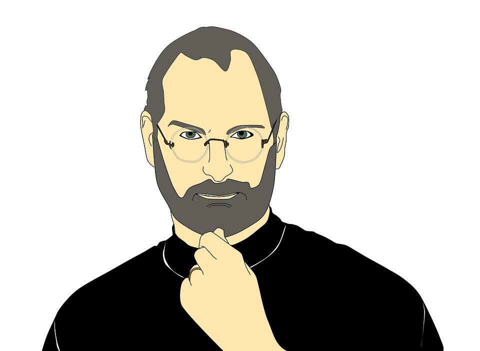 "La historia que se esconde tras el famoso nombre de la ""App Store"" de Apple - Clarcat"