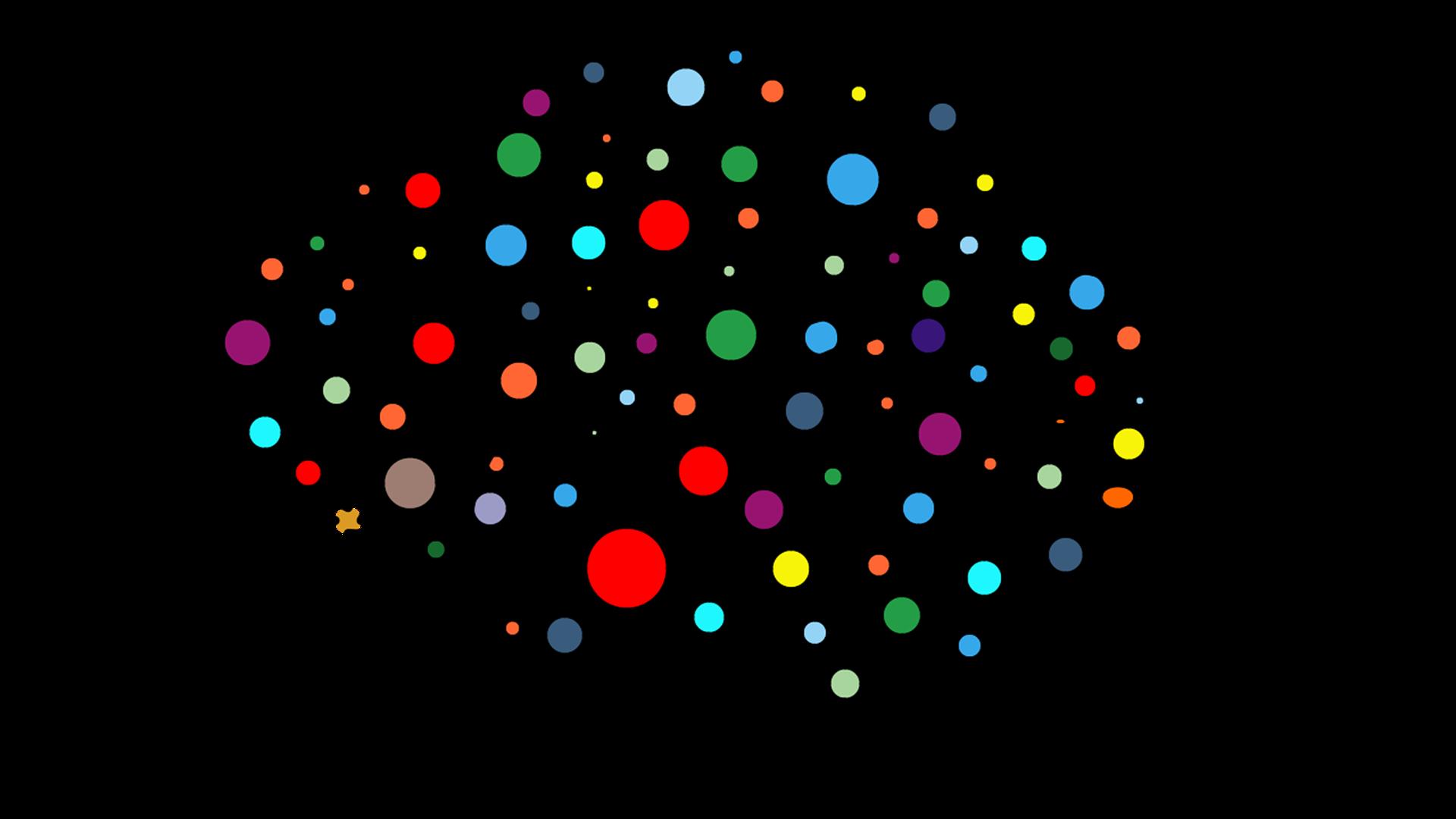 Neuromarketing: conociendo la reacción emocional del consumidor - Clarcat