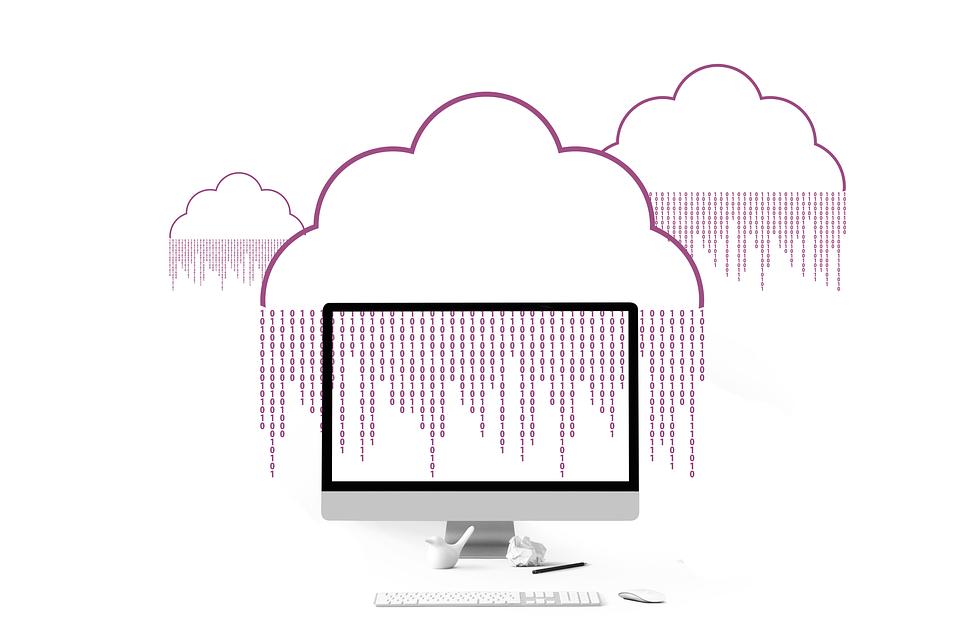 2020 el año de la consagración definitiva de las tecnologías Cloud - Clarcat