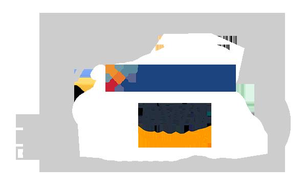 6 Ventajas de migrar tus aplicaciones y herramientas a la nube - Clarcat