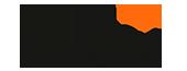 Logo Clarcat