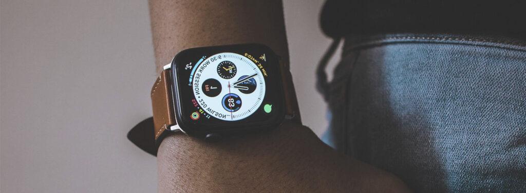 Wearables: Los dispositivos con tecnología vestible - Clarcat